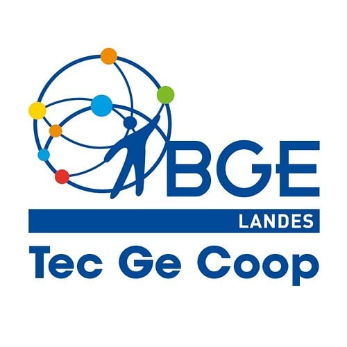 BGE Tec Ge Coop Landes