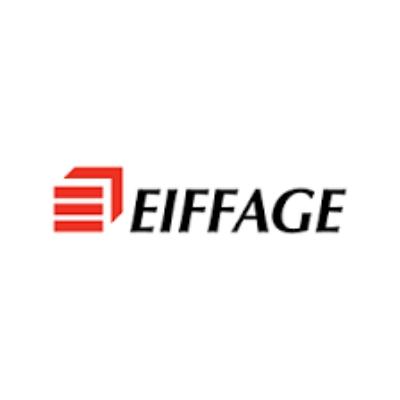 Eiffage logo