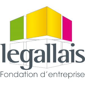 Logo Fondation Legallais Couleur Sans Fond 300x255